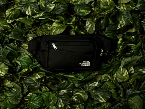 The North Face Bozer Hip Pack [NF0A2UCX-KY4]