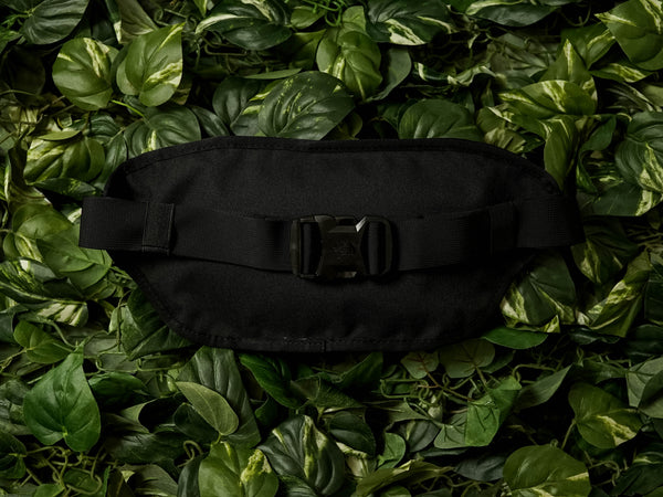 The North Face Bozer Hip Pack II [NF0A2UCX-KY4]