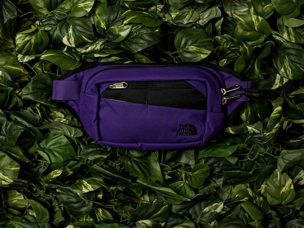 The North Face Bozer Hip Pack [NF0A2UCX-V0G]