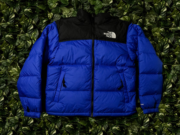 Men's The North Face 1996 Retro Nuptse Jacket [NF0A3C8DCZ6]