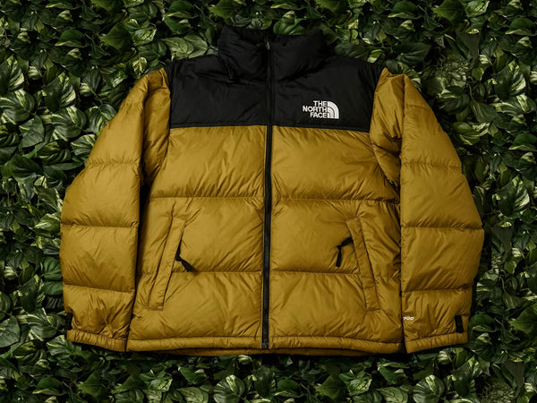 Men's The North Face 1996 Retro Nuptse Jacket [NF0A3C8DD9V]