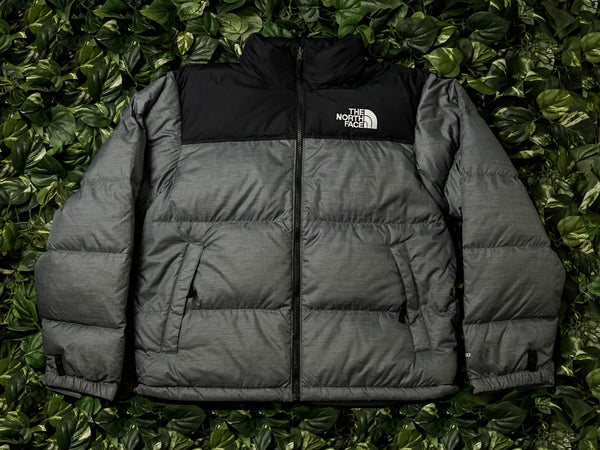Men's The North Face 1996 Retro Nuptse Jacket [NF0A3C8DDYY]