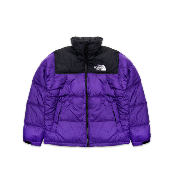 The North Face Mens 1996 Retro Nuptse Jacket