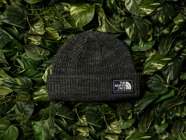 The North Face Salty Dog Beanie [NF0A3FJWLGL]