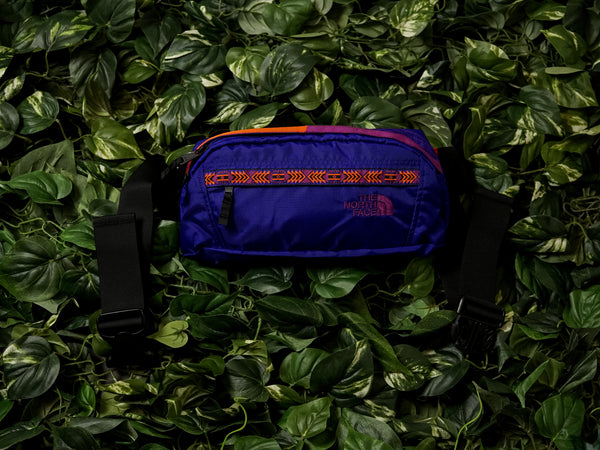 The North Face '92 Rage EM Bag [NF0A3KXD9QX]