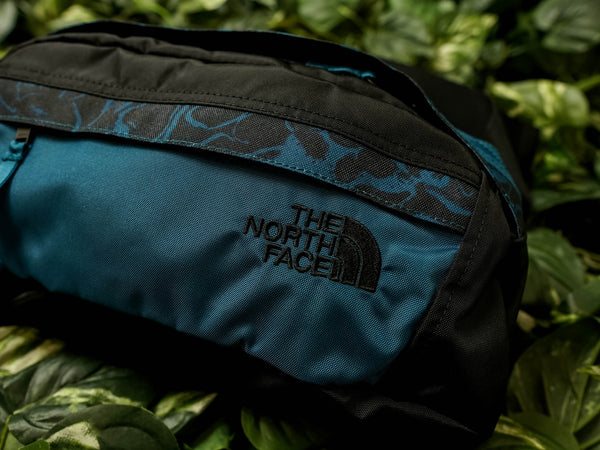 The North Face '92 Rage EM-S [NF0A3KXDES3]