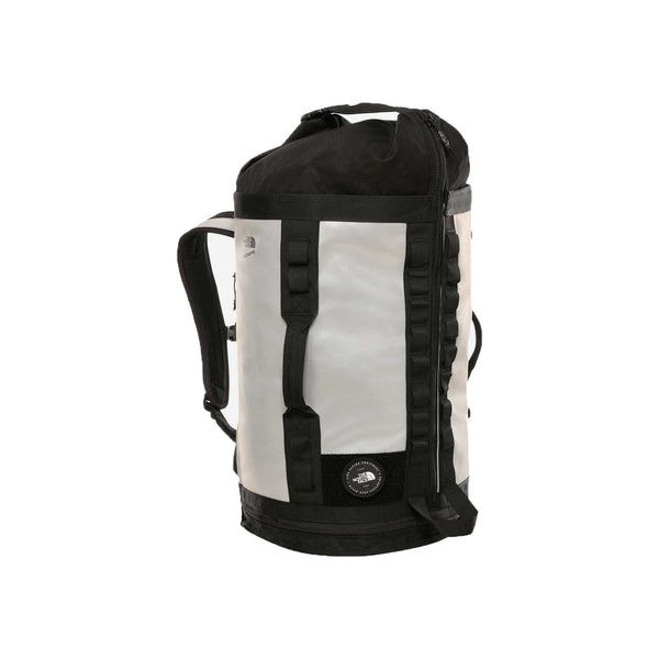 The North Face Explore Haulaback Bag [NF0A3KYENVF]