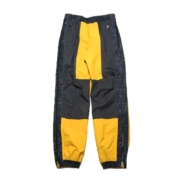 The North Face 94 Rage Rain Pants [NF0A3MJAHS7]