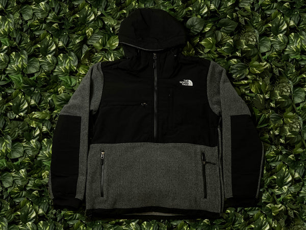 The North Face Denali Anorak Jacket [NF0A3MMT62X]
