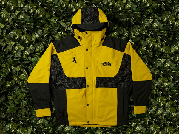 The North Face 94 Rage WP INS Jacket [NF0A3XAPHS7]