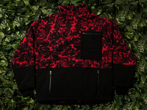 Men's The North Face 94 Rage Fleece Pullover [NF0A3XARF2X]