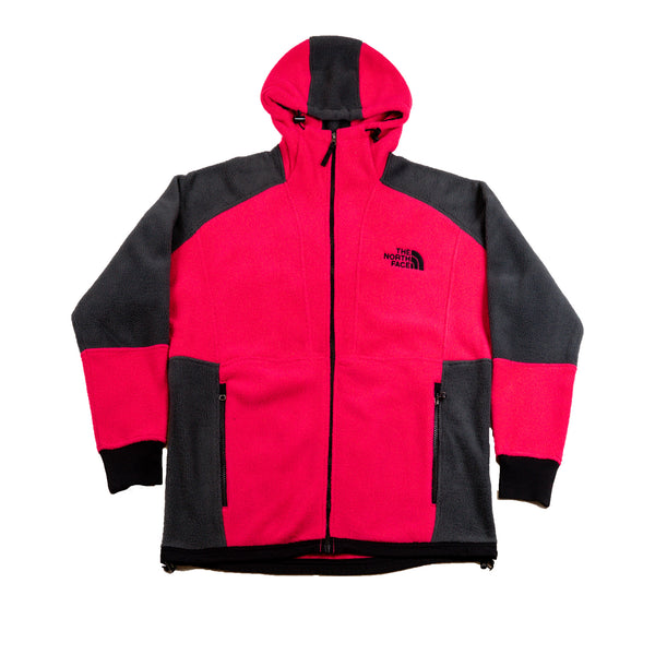 The North Face 94 Rage Fleece Hoodie