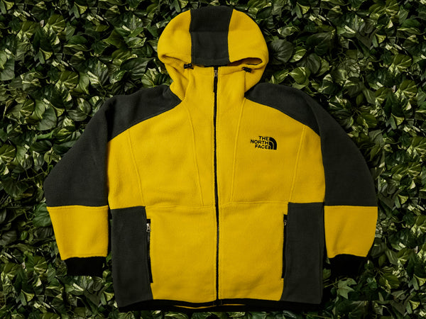 Men's The North Face 94 Rage Fleece Hoodie [NF0A3XASWY1]