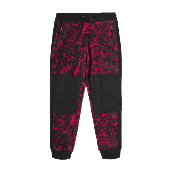 The North Face 94 Rage Fleece Pants [NF0A3XATF2X]