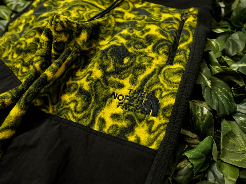 The North Face 94 Rage Fleece Pants [NF0A3XATF31]