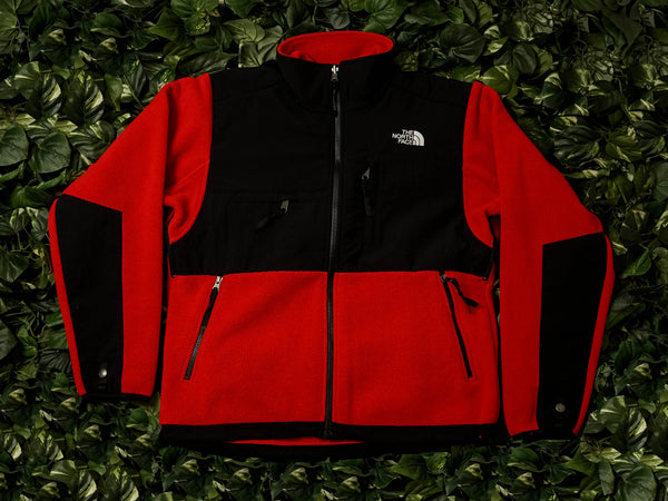 The North Face 1995 Retro Denali Jacket [NF0A3XCD682]