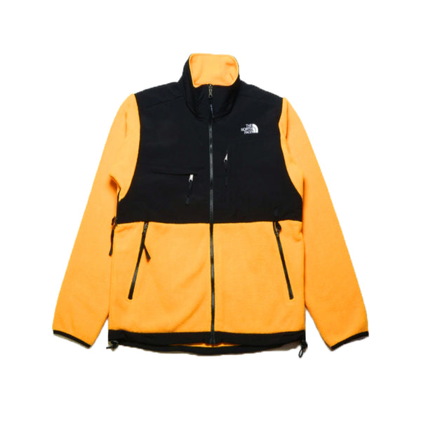 The North Face 1995 Retro Denali Jacket [NF0A3XCD70M]