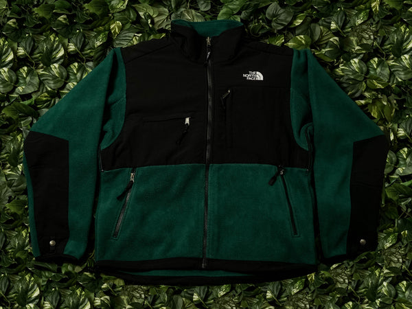 The North Face 1995 Retro Denali Jacket [NF0A3XCDN3P]