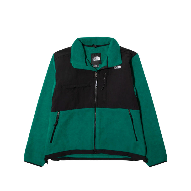The North Face Mens 1995 Retro Denali Jacket