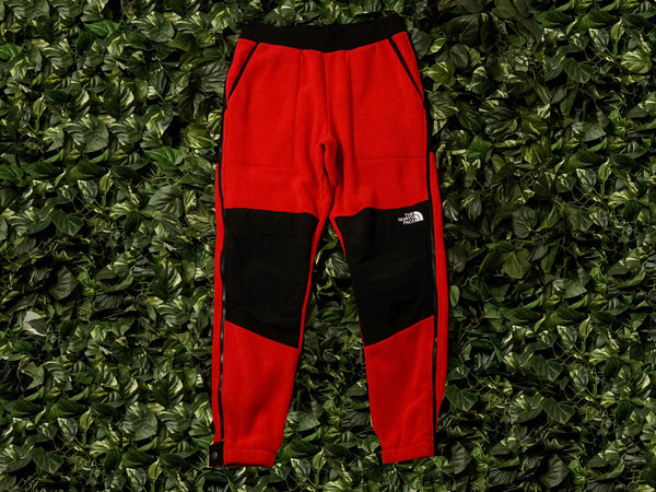 Men's The North Face 1995 Retro Denali Pants [NF0A3XCG682]