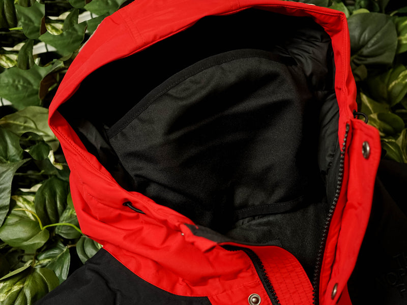 The North Face Newington Jacket [NF0A3XDY682]