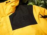 The North Face Newington Jacket [NF0A3XDY70M]