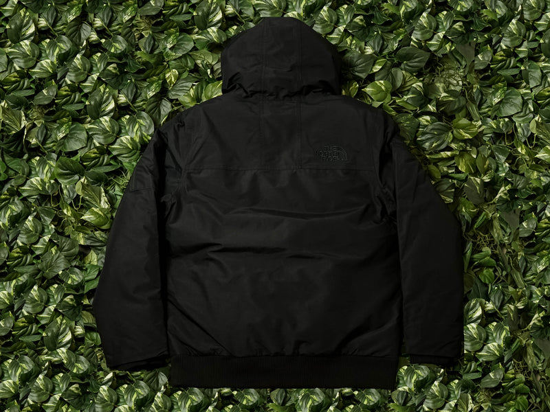 The North Face Newington Jacket [NF0A3XDYJK3]