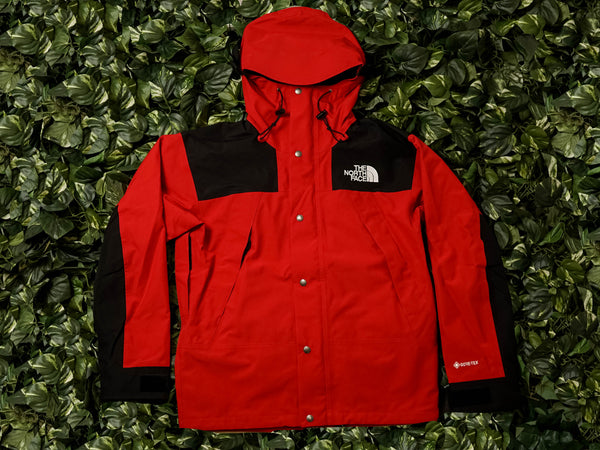 Men's The North Face 1990 Mountain Q Jacket [NF0A3XEJ682]