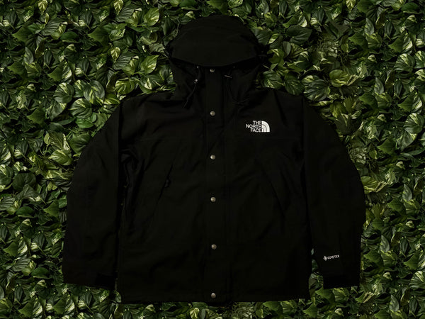 Men's The North Face 1990 Mountain Q Jacket [NF0A3XEJJK3]