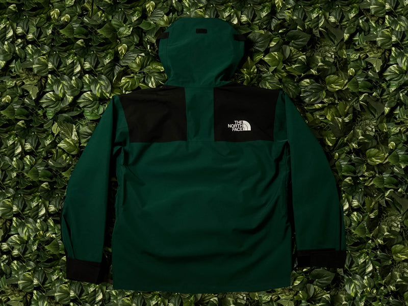 The North Face 1990 Mountain Q Jacket [NF0A3XEJN3P]