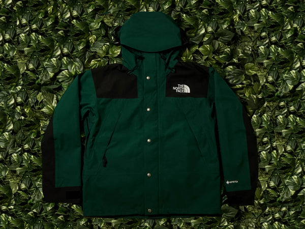 Men's The North Face 1990 Mountain Q Jacket [NF0A3XEJN3P]