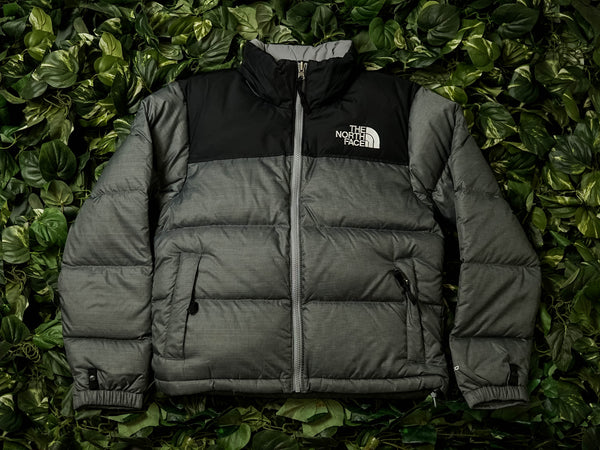 The North Face W 1996 Retro Nuptse Jacket [NF0A3XEODYY]