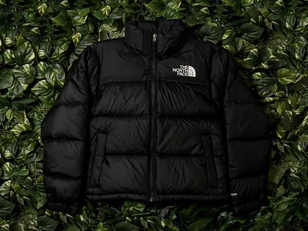 The North Face W 1996 Retro Nuptse Jacket [NF0A3XEOJK3]