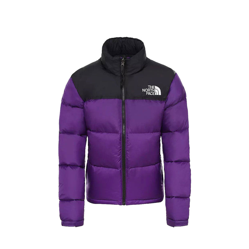The North Face Womens 1996 Retro Nuptse Jacket