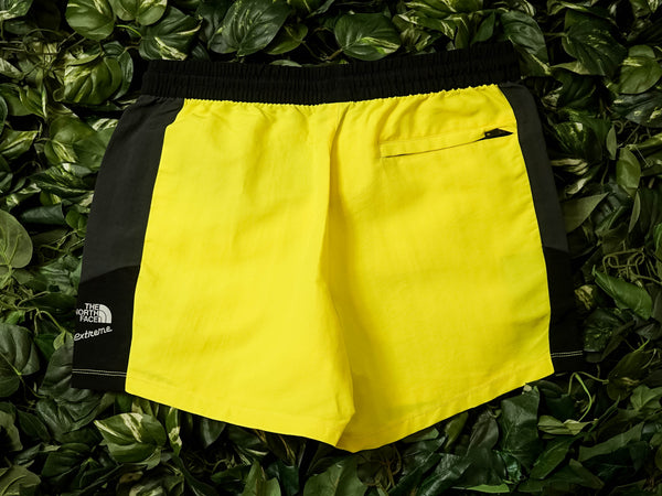 The North Face Extreme Shorts [NF0A48TULKE]