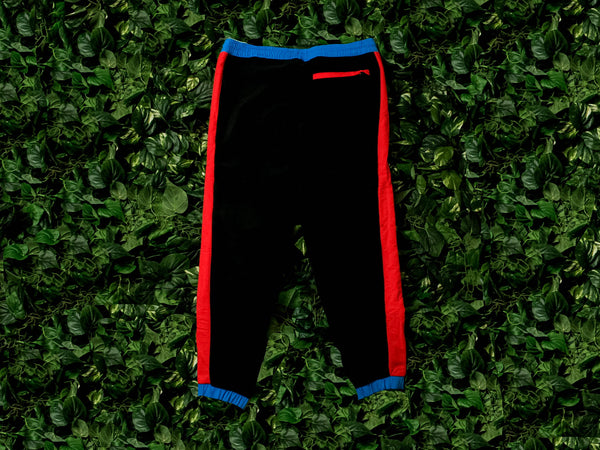 The North Face 90 Extreme Fleece Pants [NF0A4AGLCBG]