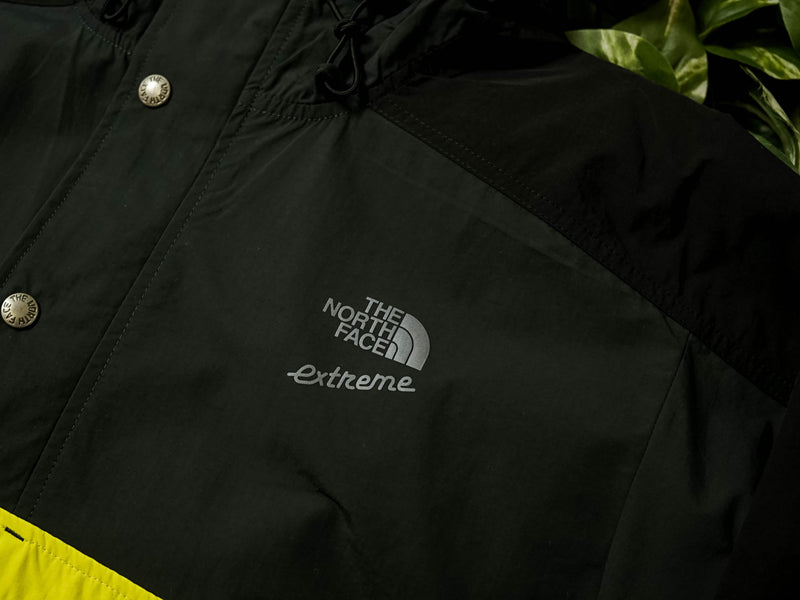 The North Face 1990 Extreme Wind Anorak [NF0A4AGSLL5]