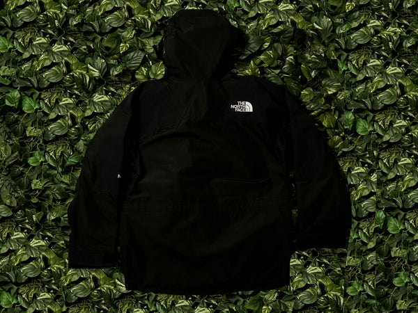 The North Face Mens 1994 Retro Mountain Jacket