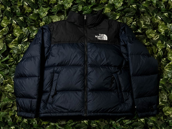 Men's The North Face 1996 Retro Nuptse Jacket [NF0A3C8DH2G]
