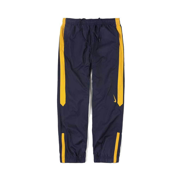 Nike SB Mens Shield Swoosh Pants