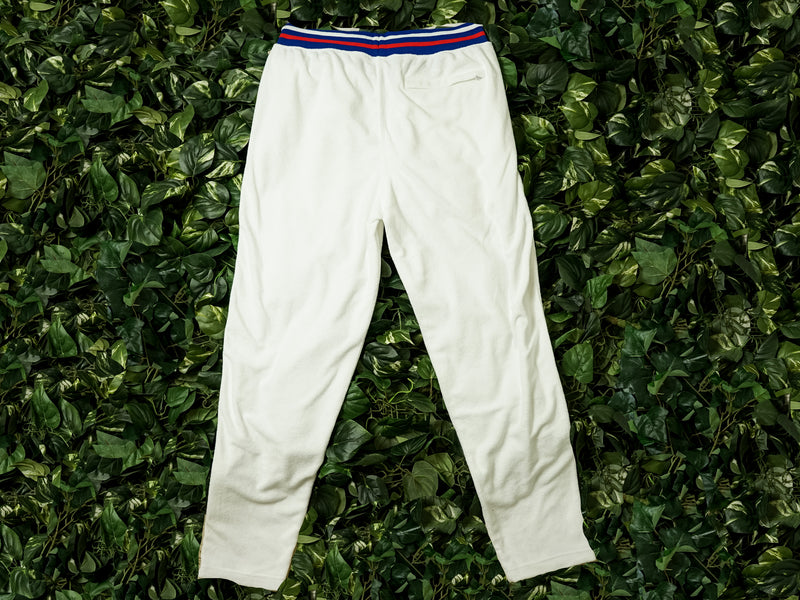 Champion Life Terry Warm Up Pants [P5080-549724-045]