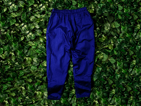Champion Life Nylon Warm Up Pants [P5085-549963GUX]