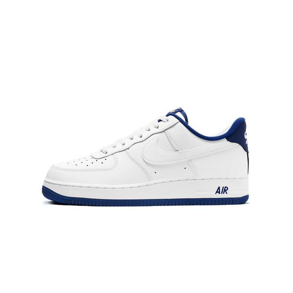 Nike Air Force 1 '07 [CD0884-102]