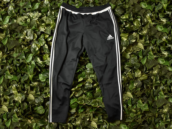 Men's Adidas TIRO15 Training Pants [S30155]