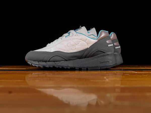 Men's Saucony Shadow 6000 MD 'Space' [S70345-2]