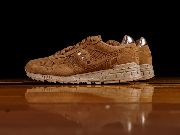 Men's Saucony Shadow 5000 [S70414-3]