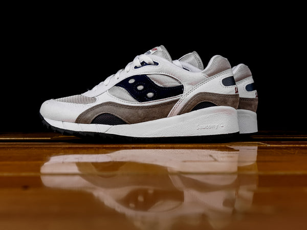 Men's Saucony Shadow 6000 [S70441-1]