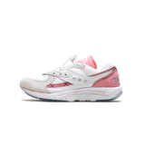 Saucony Mens Aya 'Cream' Shoes