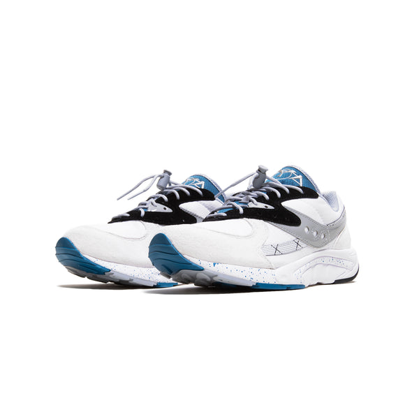 Saucony Mens Aya Shoes