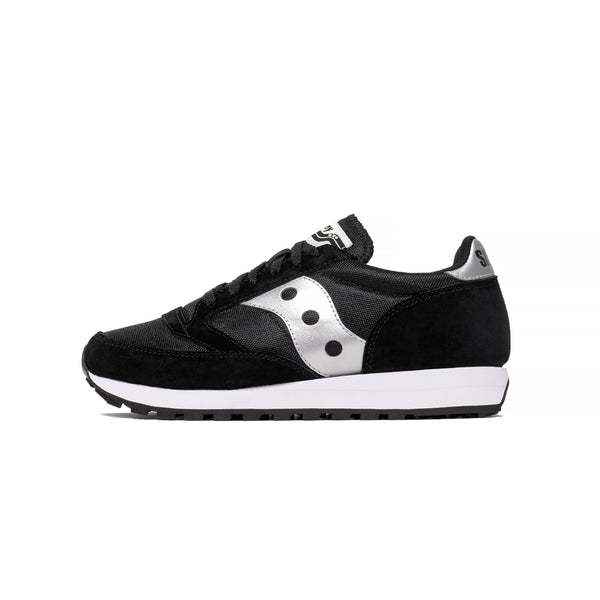 Saucony Mens Jazz 81 Shoes